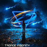 Trance Insanity 41 (The Best Of Trance Ever)