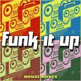 Funk It Up