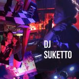 DJ Suketto Club Mix 2  #21