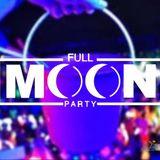 Vancouver Full Moon Bass 1 - djBJoRN