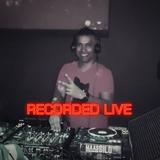 Rez-A live @ Herr Zimmerman Tiroler Techno Party 2018