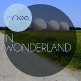 Mr TEA - In Wonderland