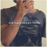 OX7GEN SELECTION :: Vol.1