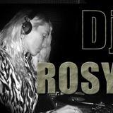 ROSY SPECKA'JULIO.12