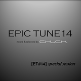 [ET#14] Epic Tune 14