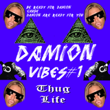 DAMION VIBES#1*DL link in the description*