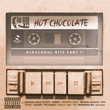 HotChocolate Oldschool Hits Part - I -BY DJ SIM (SOULSUGA ENT.)