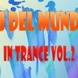 DJ Del Mundo - In Trance Vol.2