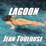 "Jean presents ""LAGOON - 336"""