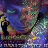 PSY TRANCE PISTA II ( DJ J.M COSTA ) MAY 2013
