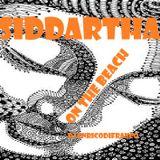 Siddartha on the beach - mixed by dj enricodifranco