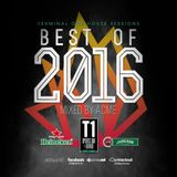 Best of 2016 / T1 House Sessions