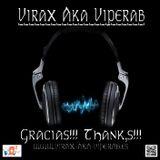 Virax Aka Viperab - Sesión en Agradecimiento (www.virax-aka-viperab.es)