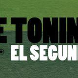 El Segundo / THE TONINOS