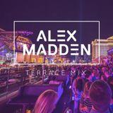 Alex Madden - Terrace Mix