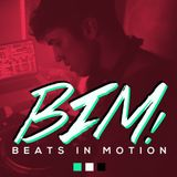 Quinze Nonante Sept ◼ ◼ ◼ mix to BIM! #3