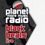 Dj Doc Tone - Planet Black Beats - 17-03-06