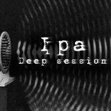 Ipa - Deep session