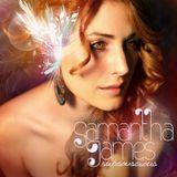 Samantha James Continuous Mix