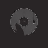 Larousse Techno Mix only Vinyl !
