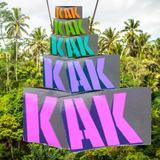 Radio Kak Kak 5 - Nicola Cruz, Bro Valentino, Busy Twist, Hermanas Caronni, Nanan, Edoardo Vianello