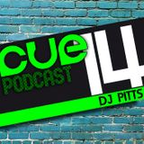 CUE Podcast 14 (08-04-2012)