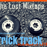The Lost Mixtape 01-2018