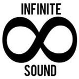 Infinite Sounds