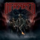 Interview with the band Infrared