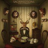 Musical X Perience - Sacrified Sons