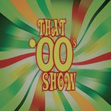 """DJ Darryl's """"That 00's Show"""" on GorgeousXtra! 02.09.15 (PROMOTIONAL USE ONLY)"""