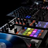 L3NNIX - 2013 EDM Yearmix