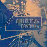 Chilloutowa Domówka # 30 pres. QUEST @ Radio Września 93.7 FM / 02.12.2017