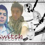 mix house episodio 1 dj's Switch