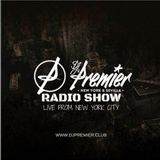 THE DJ PREMIER SHOW 07 - NEW YORK CITY