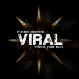 Matteo Monero Viral April 2012