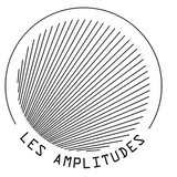 02/04/2017 VIDEO ANNIVERSAIRE invite les Amplitudes