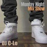 Monday Night Mix Show Episode 36
