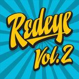 DJ Redeye Drum & Bass Mix Vol.2