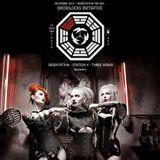 Droidlocks Mix - Station 4 - Three Wings [Bass, DubStep, Glitch, Dub, Chill]