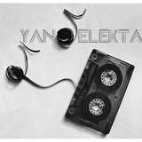 Yanoselek7a - Yanodisiz