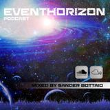 EVENTHORIZON PODCAST NR 45