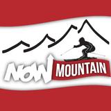 Now Mountain du 08.03.2014