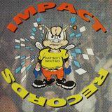Old Skool - Impact records
