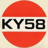KY-58 in Winnipeg