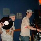 The Sound Republic live @ Sol Funké 2008