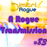 A Rogue Transmission 83