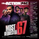 """ACTION PAC- MOST REQUESTED 67 """" 2016 """""""
