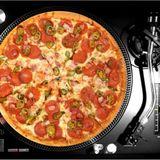 Mmmmmm...Pizza