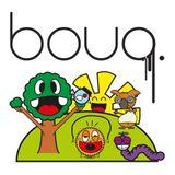Bluetenwiese - In the Mix at Bouq Radio - 22-Jul-2017